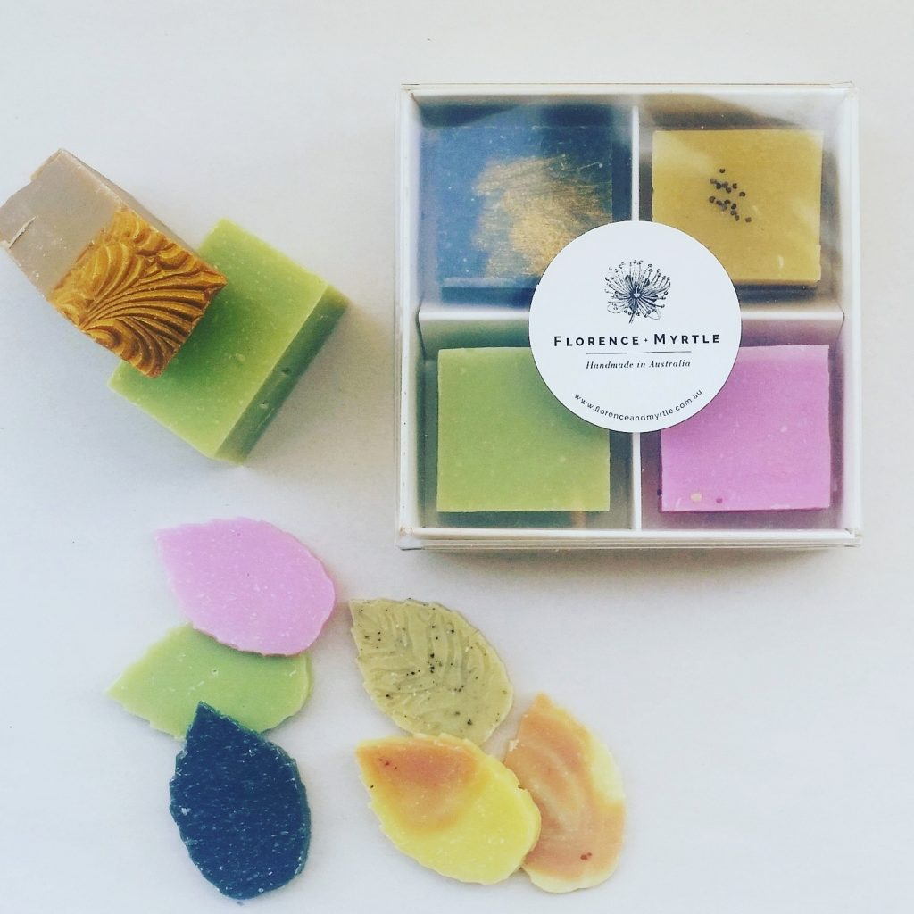 Soap Gift Pack