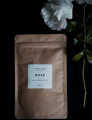 rose-bath-salts