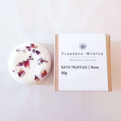 Bath Truffles Trio Pack