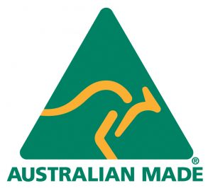 australian-made-logo