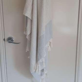 Turkish-beach-bath-towels-grey