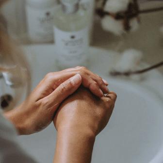 Lemon-Myrtle-Hand-Body-Wash