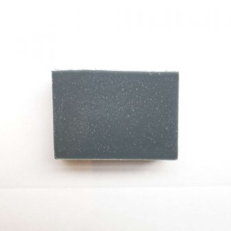 Activated Charcoal Detox Facial Bar