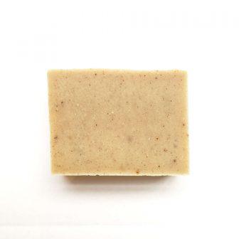 Chai-Soap
