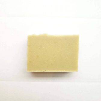 Eucalyptus Vegan Soap