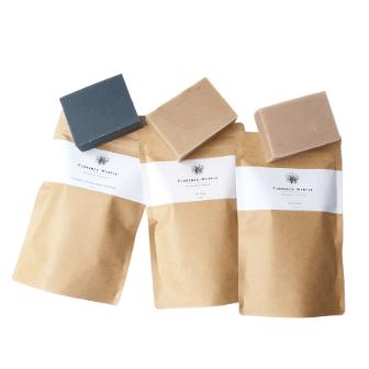 Clay-Soap-Facial-Bars